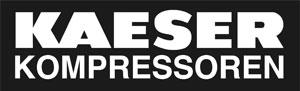Kaeser - винтовые и поршневые компрессоры, системы подготовки сжатого воздуха, воздуходувки
