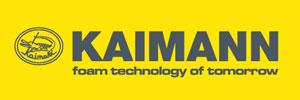 Kaimann - теплоизоляция труб, промышленная теплоизоляция