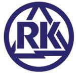 Rade Koncar - электротехнические коммутационные устройства, контакторы и пускатели