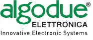 Algodue - производство средств управления потреблением электроэнергии и анализа её качества