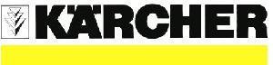 Karcher - уборочное оборудование, техника для сада, минимойки, пылесосы, подметальные и поломойные машины