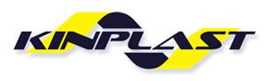 Kinplast - поликарбонат сотовый и монолитный, оргстекло, ПВХ листы