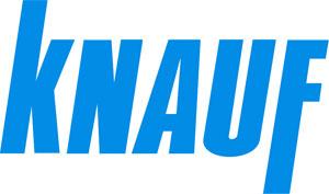 Knauf - сухие строительные смеси, гипсокартон, подвесные потолки, герметики и грунтовки