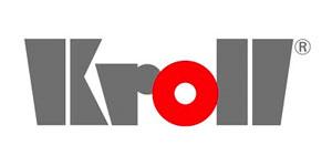 Kroll - теплогенераторы и тепловые пушки, универсальные горелки, калориферы, инфракрасные обогреватели