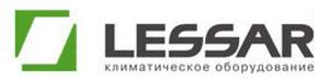 Lessar - системы кондиционирования и вентиляции