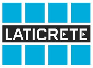 Laticrete - гидроизоляции, клеевые составы, заполнители швов и герметики