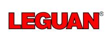 Leguan - гусеничные и колёсные подъёмники