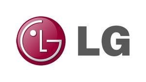 LG - бытовая техника, системы кондиционирования и вентиляции, системы видеонаблюдения и домофоны