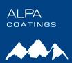 Alpa - водно-дисперсионные и латексные краски, лаки и глазури для дерева, лкм для интерьерных и фасадных работ
