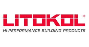 Litokol - сухие строительные смеси для укладки керамогранита, плитки, камня и мозаики, для гидроизоляции и утепления