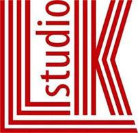 LK Studio - розетки, выключатели, диммеры, телевизионные и аудио розетки