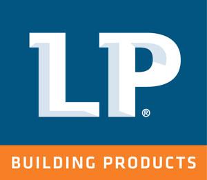 Louisiana Pacific - плиты OSB, сайдинг, строганная и клееная продукция