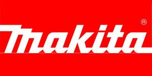 Makita - строительный и садовый электроинструмент