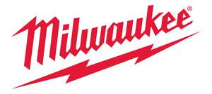 Milwaukee - профессиональный электроинструмент для строительных работ