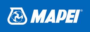 Mapei - клеи и герметики, сухие строительные смеси