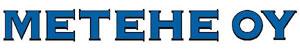 Metehe - металлочерепица, профилированный лист и вентилируемые фасады