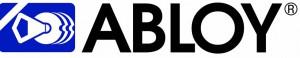 Abloy - замки, системы запирания и скобяные изделия