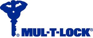 Mult-T-Lock - цилиндровые замки, перекодируемые замки