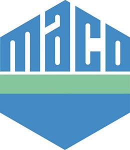 Maco - оконная и дверная фурнитура