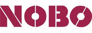 Nobo - напольные электрические обогреватели и конвекторы