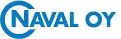 Naval - цельносварные шаровые краны, редукторы и фланцы