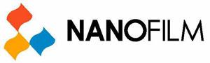 Nanofilm - защитные, декоративные и энергосберегающие плёнки для стёкол