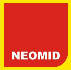 Neomid - огнебиозащитные лаки и краски, антисептики и пропитки