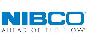 Nibco - трубы и фитинги из ПВХ и ХПВХ для водоснабжения и отопления
