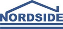 Nordside - декоративные стеновые панели из ПВХ и виниловый сайдинг