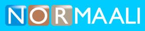 Nor-Maali - промышленные лакокрасочные материалы