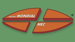 Nuova Mondial Mec - камнерезные и фрезерные станки, полировальные машины