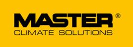 Master - тепловые пушки, нагреватели  воздуха, теплогенератры переносные и стационарные