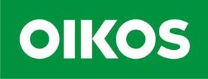 Oikos - декоративные штукатурки и фасадные краски