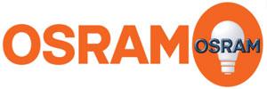 Osram - лампы и светильники, системы управления светом