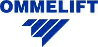 Omme - коленчатые подъемники, телескопические подъемники и автогидроподъемники