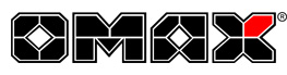 Omax - крепеж и электроинструмент