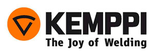 Kemppi - сварочное оборудование