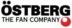 Ostberg - вентиляционное оборудование, приточно-вытяжные установки