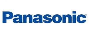 Panasonic - кондиционеры, бытовая техника для кухни, системы видеонаблюдения и пожарной сигнализации, телекоммуникационные решения