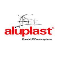 Aluplast - производство и продажа профиля ПВХ для пластиковых окон и дверей