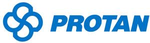 Protan - кровельные ПВХ мембраны