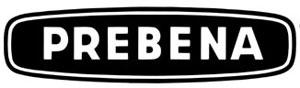 Prebena - крепёжный пневматический и электрический инструмент