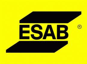 Esab - сварочные аппараты и оборудование для резки металла МИГ/МАГ