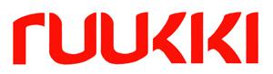 Ruukki - металлическая кровля, сэндвич-панели и фасадные системы, металлоконструкции, стальной и алюминиевый прокат