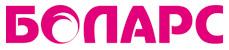 Боларс - плиточные клеи, шпатлевки, штукатурки, самовыравнивающиеся смеси для пола, затирочные составы, водно-дисперсионные лакокрасочные материалы, декоративные штукатурки