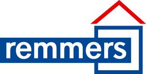 Remmers - строительная химия и ремонтные составы, шпатлевочные и клеевые растворы, антисептики и пропитки, системы гидро- и теплоизоляции