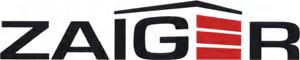 Zaiger - автоматические гаражные ворота секционные и подъемные