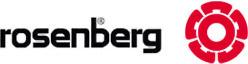 Rosenberg - оборудование для систем вентиляции и кондиционирования