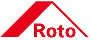Roto - фурнитура для окон и дверей