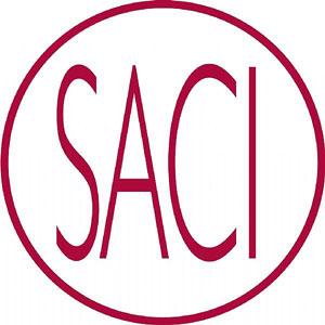SACI - измерительные трасформаторы тока, аналоговые и цифровые приборы и оборудование контроля качества электроэнергии